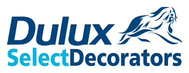 Dulux Select Member in Northallerton